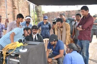 Businessman Working Still-18-[www.MaheshFanZone.Mobie.IN]